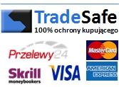 TradeSafe-Payment-PL2