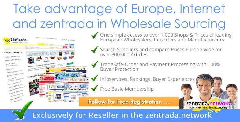 zentrada-Membership-Access-EU