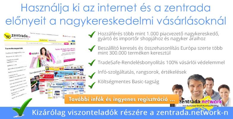 zentrada-Membership-Access-HU