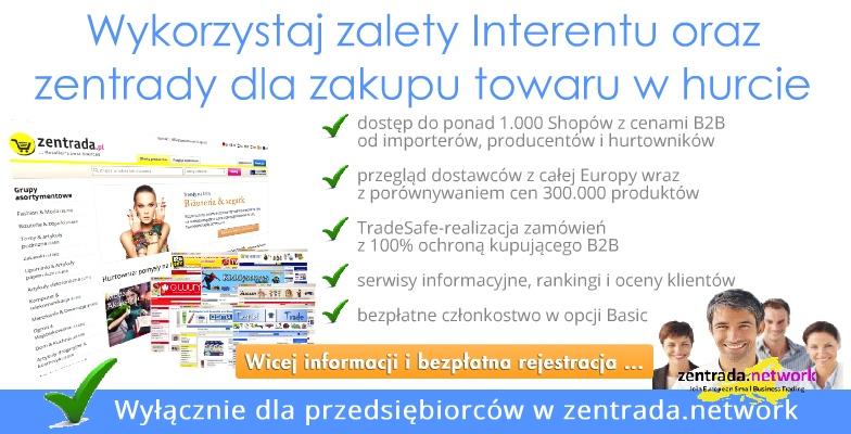 zentrada-Membership-Access-PL