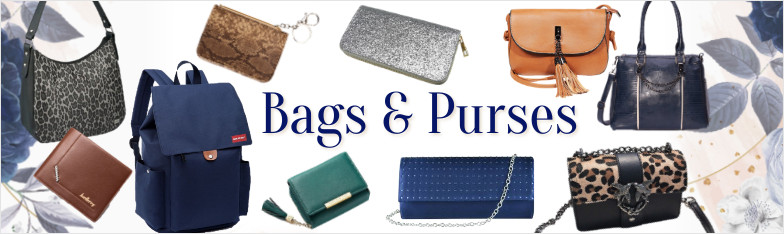 Handtaschen - Grosshandel