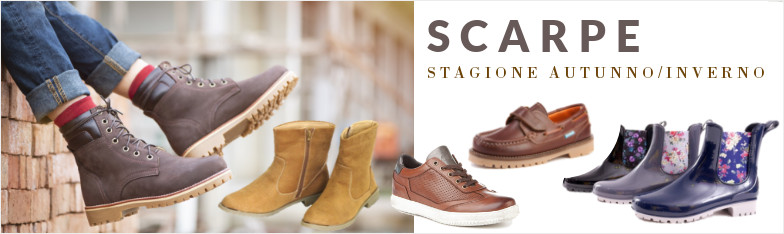 Schuhe-Frühjahr - Grosshandel