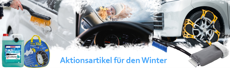 Winterfit Grosshandel