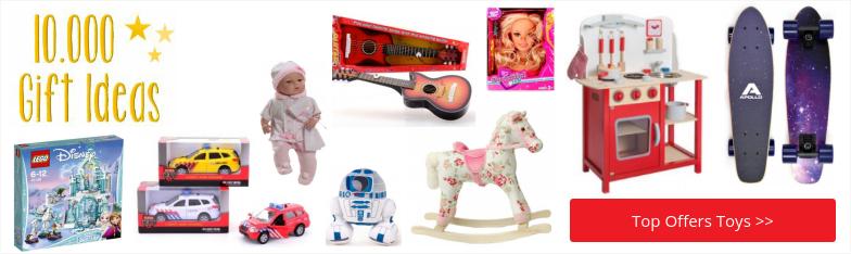 Geschenkideen-Spielwaren wholesale