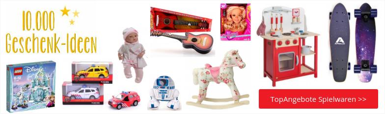 Geschenkideen-Spielwaren Grosshandel