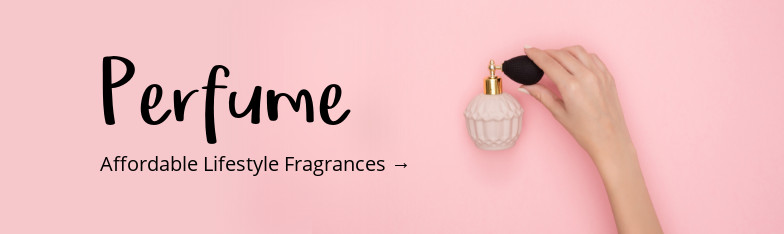 Parfum wholesale