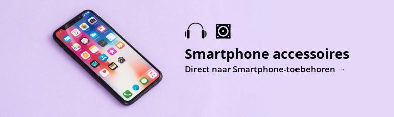Smartphone-Accessoires groothandel