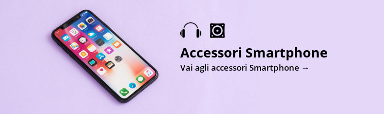 Smartphone-Accessoires ingrosso